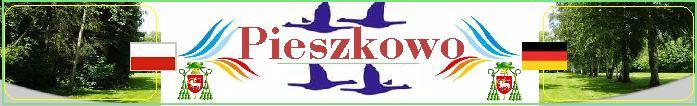 pieszkowo.parafia.info.pl